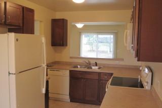 Kitchen for Website
